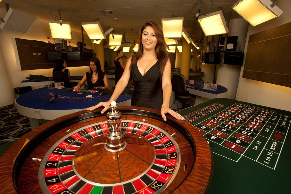 Casino Sitesi Kolay Üyelik