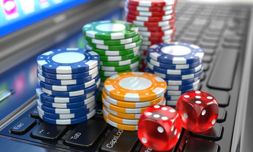 Casino Sitesi Üyelik