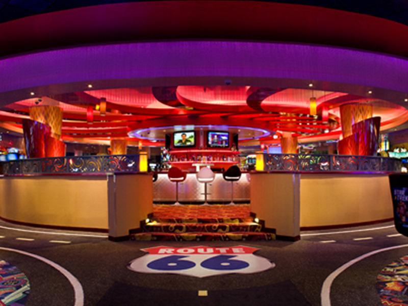 En İyi Casino Sitelerine Güvenilir Üyelik