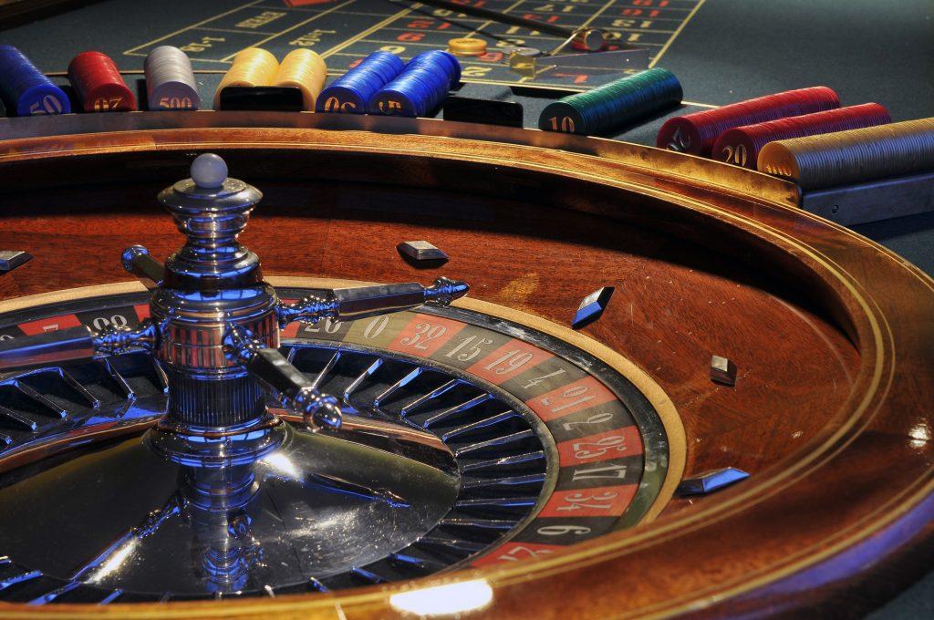 En İyi Casino Sitesine Giriş